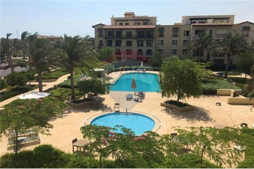 Chalet - For Sale - North Coast, Egypt - 6 - 910471016-474