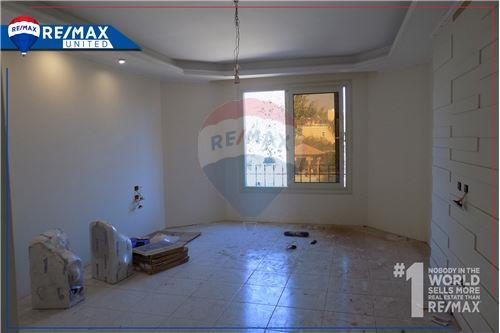 Detached - For Sale - New Cairo, Egypt - 20 - 910591005-77