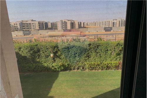 Standalone Villa - For Sale - New Cairo, Egypt - 31 - 910471016-466