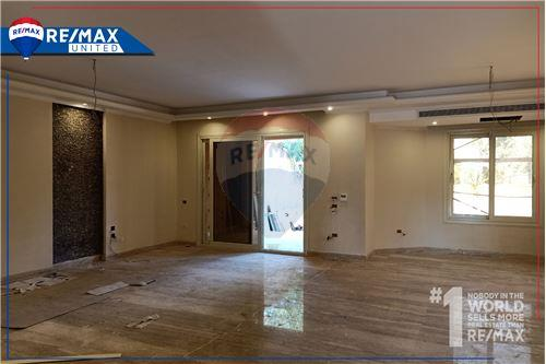 Detached - For Sale - New Cairo, Egypt - 15 - 910591005-77
