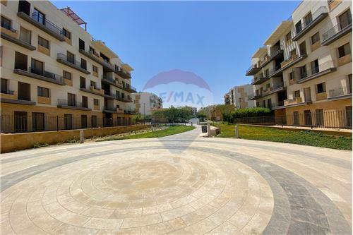 Apartament - De Vanzare - New Cairo, Egipt - 3 - 912801004-10