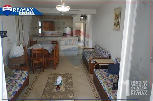 Chalet - For Sale - Hammam, Egypt - 22 - 910591005-91