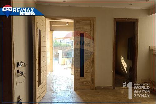 Detached - For Sale - New Cairo, Egypt - 10 - 910591005-77