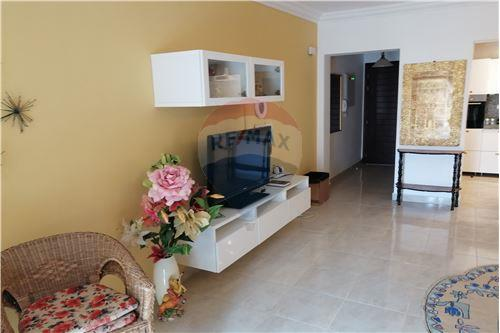 Apartment on raised single level - For Rent/Lease - New Cairo, Egypt - 21 - 910591005-86