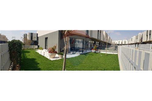 Townhouse - For Sale - El Shorouk, Egypt - 17 - 910471016-476