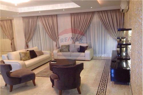 Standalone Villa - For Sale - New Cairo, Egypt - 21 - 910591005-74