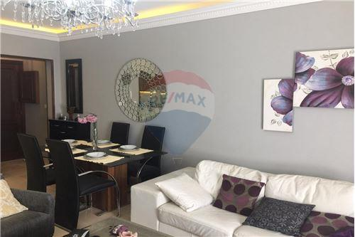 Apartment on raised single level - For Rent/Lease - New Cairo, Egypt - 8 - 910591005-87