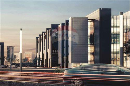 Office - For Sale - New Cairo, Egypt - 13 - 910471016-483