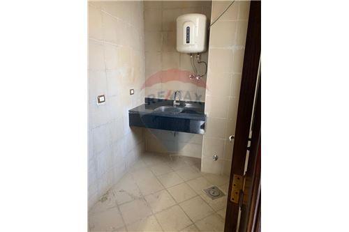 Standalone Villa - For Sale - New Cairo, Egypt - 50 - 910471016-466
