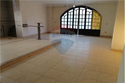 Duplex - For Sale - Nasr City, Egypt - 1 - 910651010-9