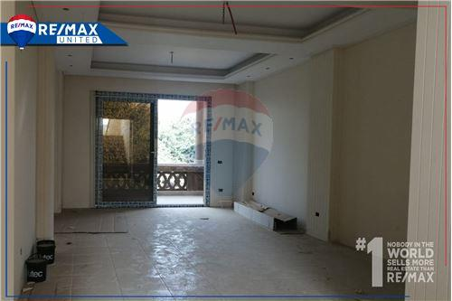 Detached - For Sale - New Cairo, Egypt - 22 - 910591005-77