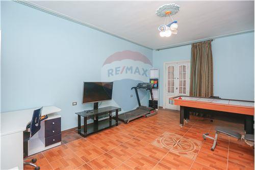 Standalone Villa - For Sale - Al Mamoura, Egypt - 42 - 910461002-193