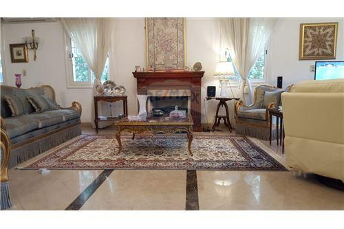 Standalone Villa - For Rent/Lease - New Cairo, Egypt - 21 - 910471016-478
