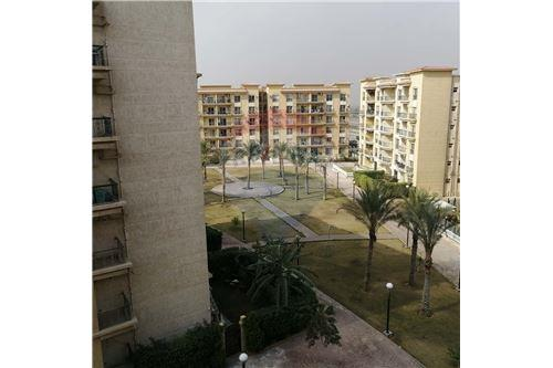 Apartment on raised single level - For Rent/Lease - New Cairo, Egypt - 23 - 910591005-86