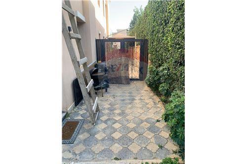 Standalone Villa - For Sale - New Cairo, Egypt - 49 - 910471016-466
