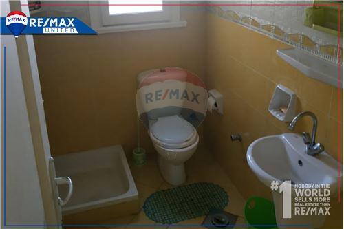 Chalet - For Sale - Hammam, Egypt - 26 - 910591005-91