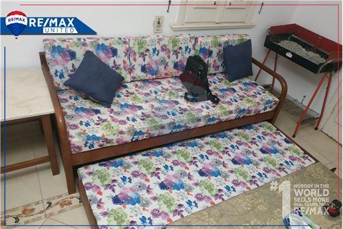 Chalet - For Sale - Hammam, Egypt - 24 - 910591005-91