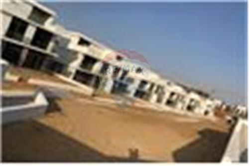 Garden Apartment - For Sale - New Adminstrative Capital, Egypt - 14 - 910651010-10