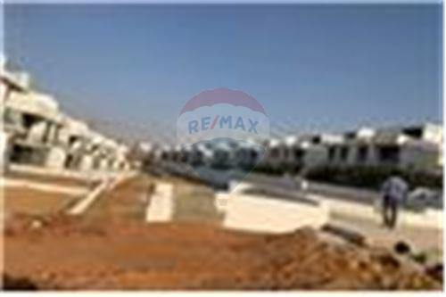 Garden Apartment - For Sale - New Adminstrative Capital, Egypt - 15 - 910651010-10