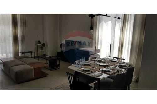 Townhouse - For Sale - El Shorouk, Egypt - 30 - 910471016-476