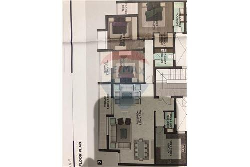 Apartment on raised single level - For Sale - New Cairo, Egypt - 13 - 910471016-467