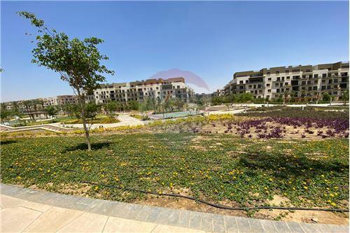 Apartament - De Vanzare - New Cairo, Egipt - 9 - 912801004-10