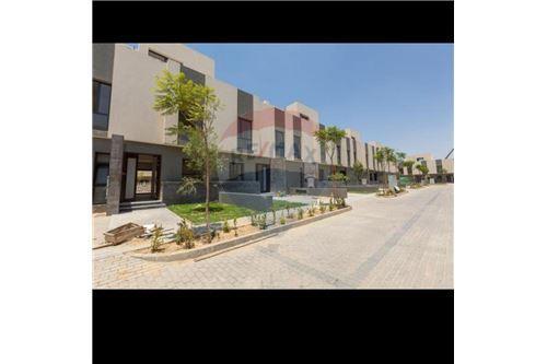 Townhouse - For Sale - El Shorouk, Egypt - 23 - 910471016-476