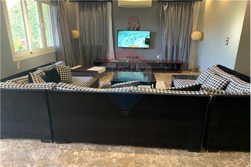 Standalone Villa - For Sale - New Cairo, Egypt - 30 - 910471016-466