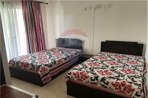 Chalet - For Sale - Hammam, Egypt - 30 - 910591005-90