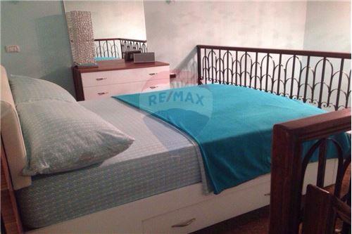 Standalone Villa - For Sale - New Cairo, Egypt - 19 - 910591005-74