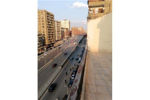 Duplex - For Sale - Nasr City, Egypt - 14 - 910651010-9