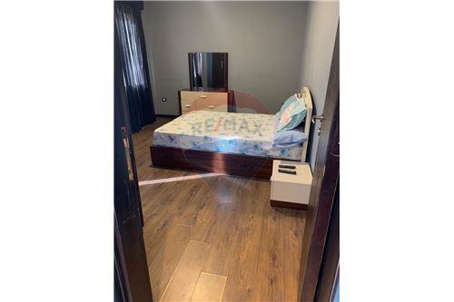 Standalone Villa - For Sale - New Cairo, Egypt - 40 - 910471016-466