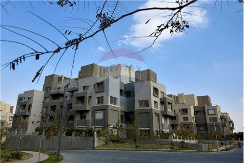 Typical Floor - For Sale - New Cairo, Egypt - 1 - 910651010-1