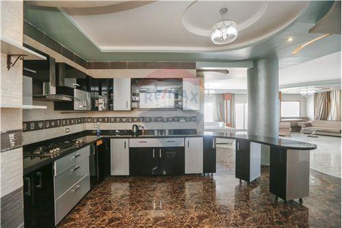 Standalone Villa - For Sale - Al Mamoura, Egypt - 38 - 910461002-193