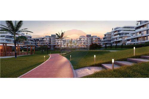 Standalone Villa - For Sale - New Cairo, Egypt - 10 - 910471016-471