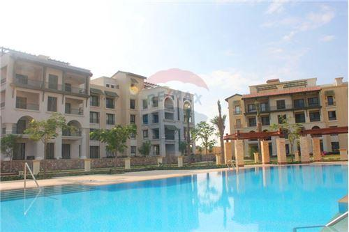 Chalet - For Sale - North Coast, Egypt - 8 - 910471016-474