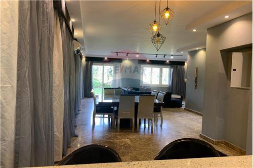 Standalone Villa - For Sale - New Cairo, Egypt - 34 - 910471016-466