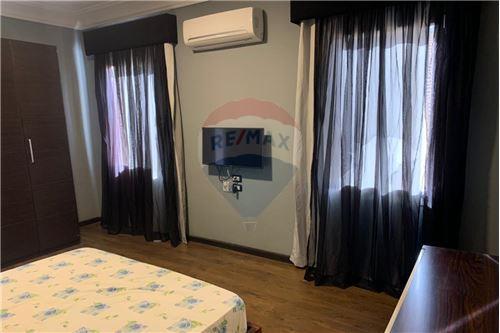 Standalone Villa - For Sale - New Cairo, Egypt - 58 - 910471016-466
