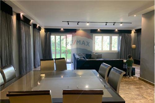 Standalone Villa - For Sale - New Cairo, Egypt - 57 - 910471016-466