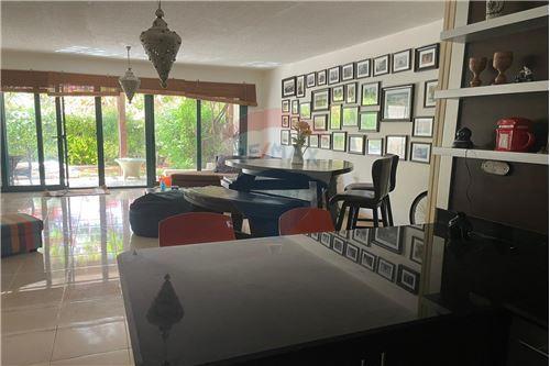 Chalet - For Sale - Hammam, Egypt - 20 - 910591005-90