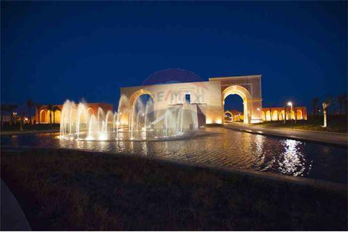 Standalone Villa - For Sale - New Cairo, Egypt - 20 - 910471016-468