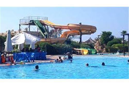 Chalet - For Sale - Hammam, Egypt - 35 - 910591005-91