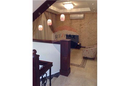 Standalone Villa - For Sale - New Cairo, Egypt - 11 - 910591005-74