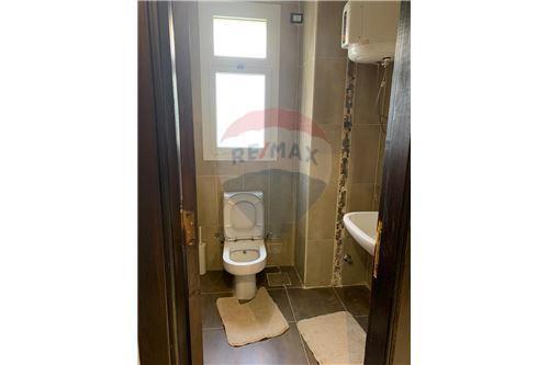 Standalone Villa - For Sale - New Cairo, Egypt - 51 - 910471016-466