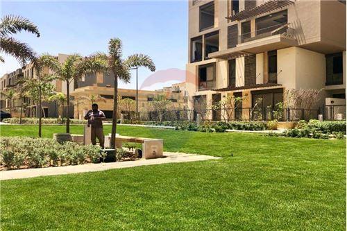 דופלקס - מכירה - New Cairo, מצרים - 1 - 912801004-7
