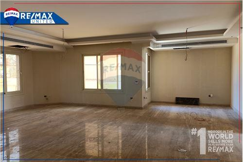 Detached - For Sale - New Cairo, Egypt - 16 - 910591005-77