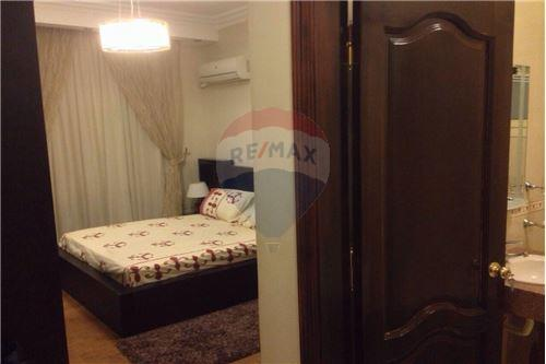 Apartment on raised single level - For Rent/Lease - New Cairo, Egypt - 6 - 910591005-75