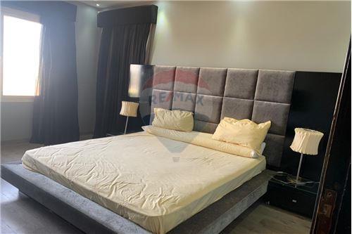 Standalone Villa - For Sale - New Cairo, Egypt - 52 - 910471016-466
