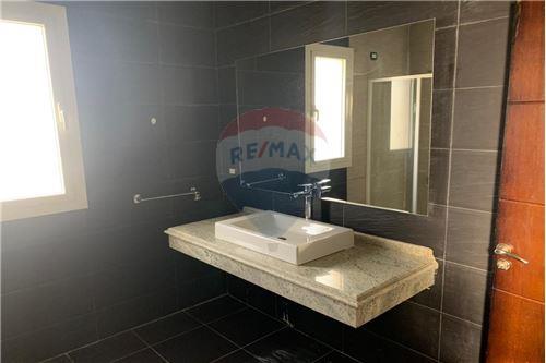 Standalone Villa - For Sale - New Cairo, Egypt - 33 - 910471016-466