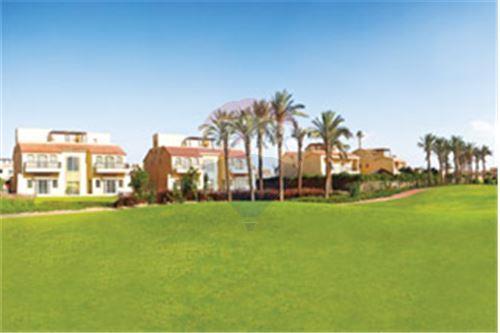 Standalone Villa - For Sale - New Cairo, Egypt - 18 - 910471016-468